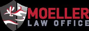 Moeller Law Office