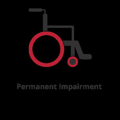 permenant-impairment