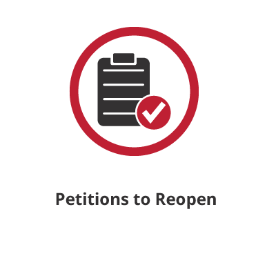 petitions-reopen