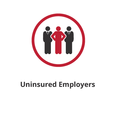 uninsured-employers
